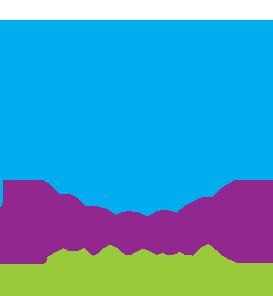 LifeApe